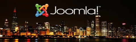 JoomlaDay Chicago is this Saturday!