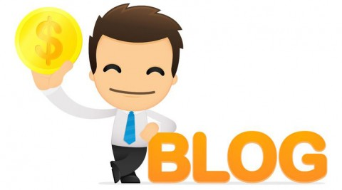Empower Your SEO Campaigns with Effective Blogging