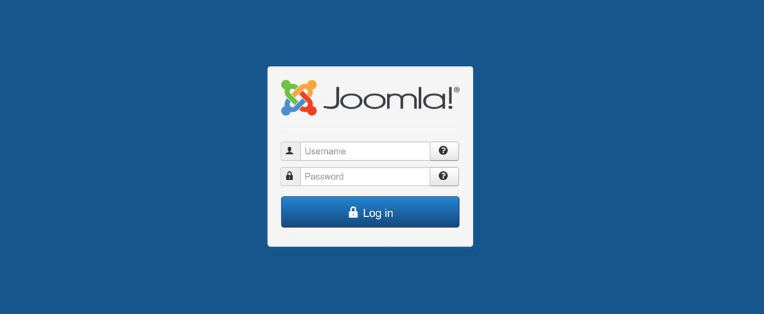 Pro Tips for Building Joomla Websites Properly