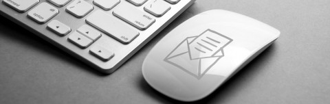 Tips for Making the Best Contact Form for your Website