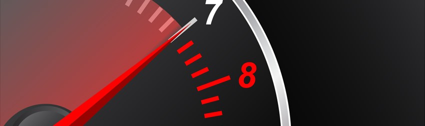 5 Reasons Website Page Load May be Slow – Optimizing Site Performance