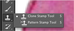 clone-stamp-photoshop