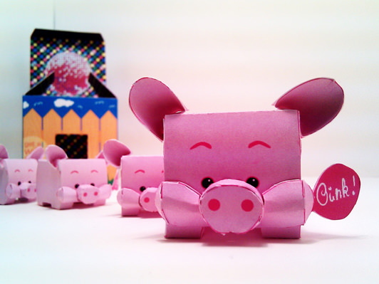 oink-product-image